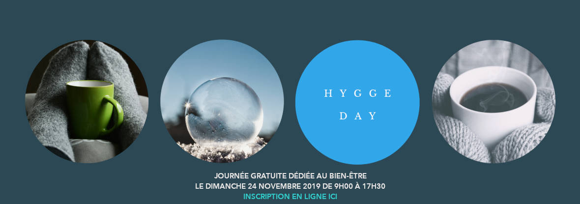 accueil-hygge-day-2019